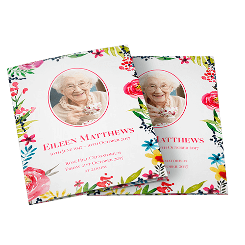 The Personal Touch - Fakenham Prepress Solutions